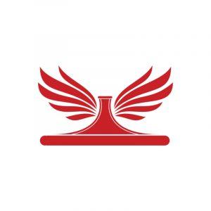 anthem carpet cleaning logo