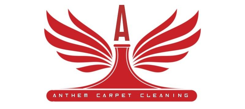 Anthem Carpet Cleaning